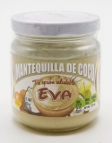 Eva Natural Coconut Butter 200 g