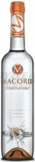 Macorix Coco Splash 0,7l 25%