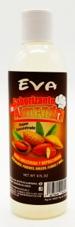Eva Almond Flavor 237 ml